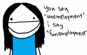 Phd thesis unemployment