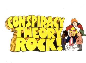 polls_conspiracy_20theory_20rock_3002_476592_poll_xlarge[1]