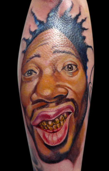 My future tattoo.
