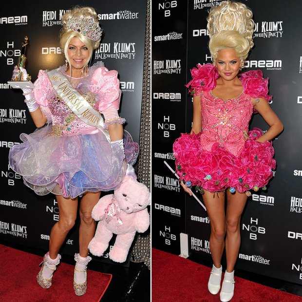 Celebrities-Wearing-Same-Halloween-Costumes[1]