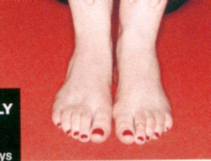 Monica-Lewinsky-Feet-805319[1]